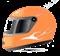 ТП. Формула-1. Сезон 2016г.