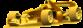 ТП. Формула-1. Сезон 2019г. Итоги года