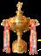 ТП. Бильярд. Чемпионат мира 2020