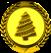БИАТЛОН.  ТП. Рождественская гонка 2013